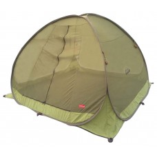 Self Operating Dome Shape Mosquito Net 300X300cm