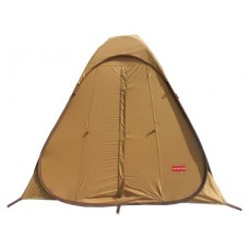 Popup Tent (200) for 2 Person