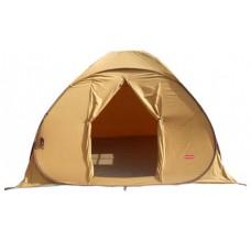 Popup Cotton Tent 300X300 CM