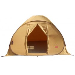 Popup Tent (300) for 4 person