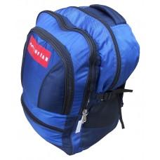 School Bag Large