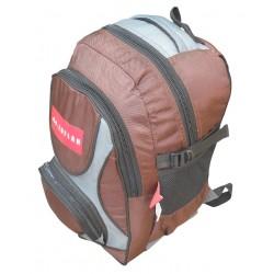 School Bag Medium
