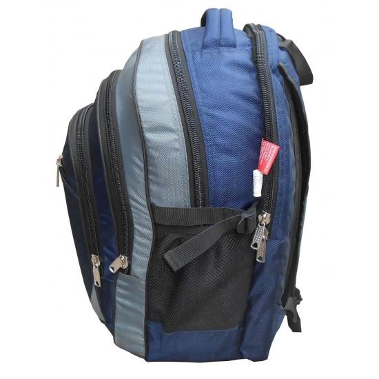 School Bag X Large