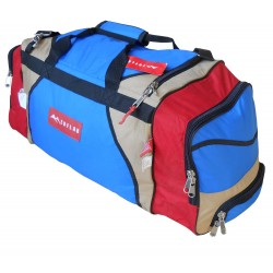 Travel Bag (Large)