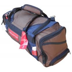 Travel Bag (Small)