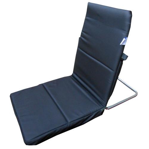 Floor Chair Easy