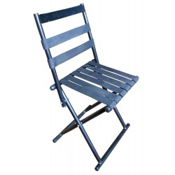Folding Chair Mini