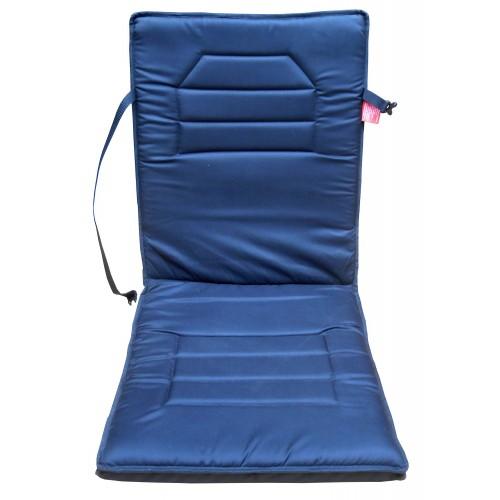Floor Chair Comfort