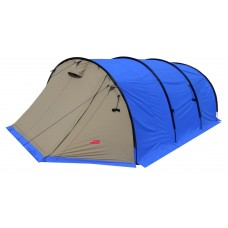 Himaliya Tent for 6 Person