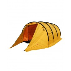 Himaliya Tent Large for 6 Person