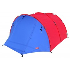 Kalam Tent for 4 Person