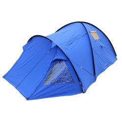 Shoesar Tent for 3 Person