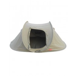 Pop up Tent for 1 person