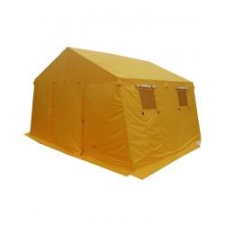 Abaseen Mess / Kitchen Tent 11 X 13 ft