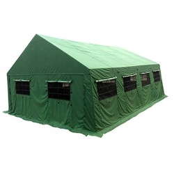 Store Frame Tent 20 X 25 ft