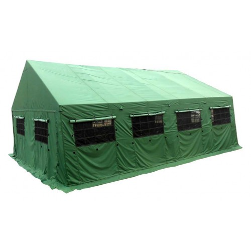 Store Frame Tent 20X25ft  sc 1 st  Zuflah & frame tent tents buy tents cheap tents family dome tents ...