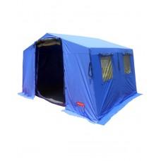 Turbat Tent