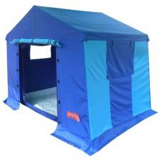 Ziarat Tent
