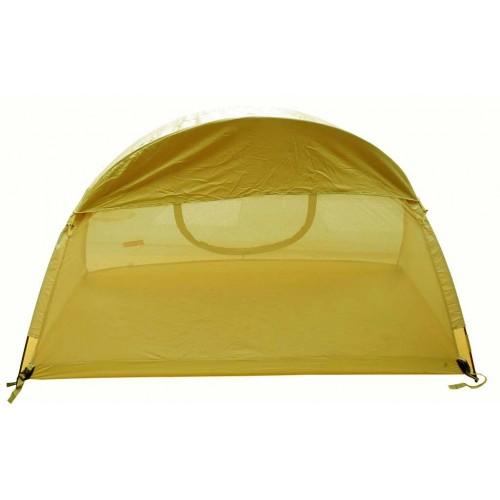 Crib Tent Cozy Images