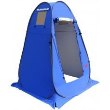 Toilet Tent  205cm