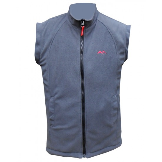 Jacket Fleece Large without Arms