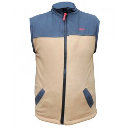 Jacket Fleece Medium without Arms