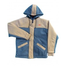 Jacket Fleece Medium