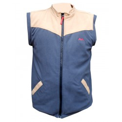 Jacket Fleece X-Large without Arms
