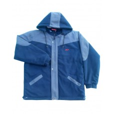 Jacket Fleece X-Large