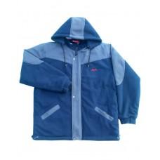 Jacket Fleece X-Large
