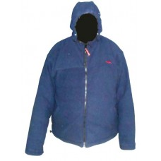 Jacket Fleece XX-Large