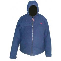 Jacket Fleece XX-Large