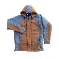 Jacket Fleece Large