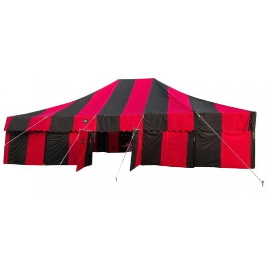Canopy L 60ft X W 60ft