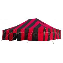 Canopy L 40ft X W 40ft