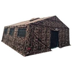 Mess Frame Tent 20 X 20 ft