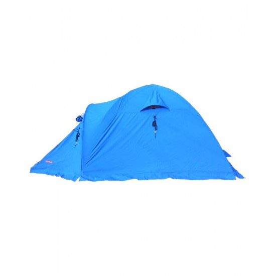 K-2 Tent (Large) for 2 Person