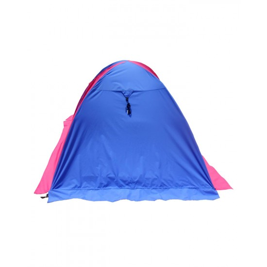 K-2 Tent (Small) for 2 Person
