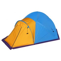 karakoram Tent (Medium) for 2 Person