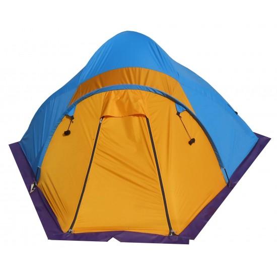 karakoram Tent (Medium) for 2 Person