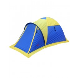 Trango Tent for 3 Person