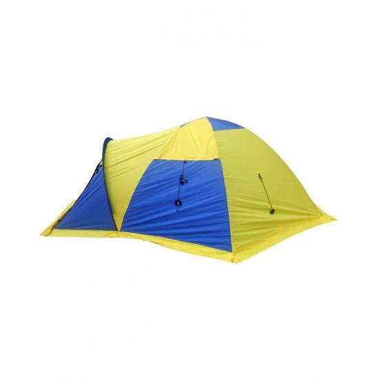 Trango Tent for 3 Person