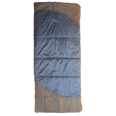 Biafo Sleeping Bag (Large)
