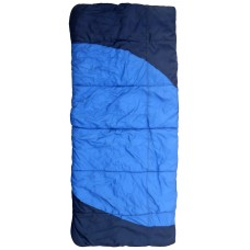 Biafo Sleeping Bag (Small)