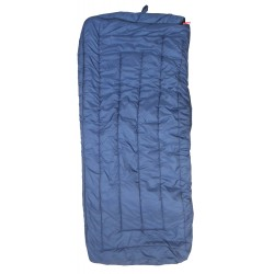 Glacier Sleeping Bag (Small)