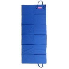 Camping Mat Hard (Double Folding)