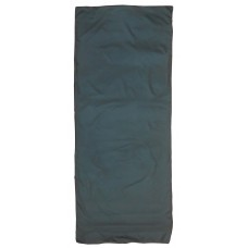 Camping Mat (Soft Rolling)