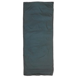 Camping Mat Soft Rolling