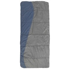 Hunza Sleeping Bag (Large)