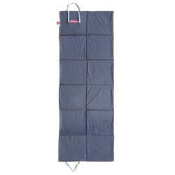 Camping Mat Hard Double Folding